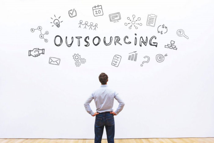 How Outsourcing Can Be a Key Strategy for Business Growth